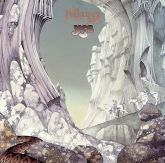 Relayer_front_cover