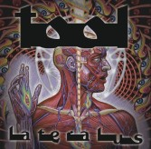 Lateralus (2)